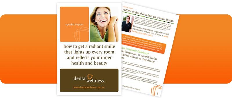 DentalWellness_RadiantSmileBook
