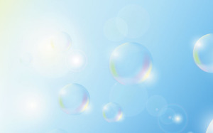 DentalWellness_Ozone