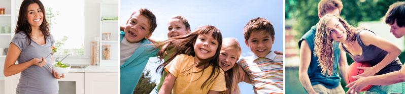 DentalWellness_Children