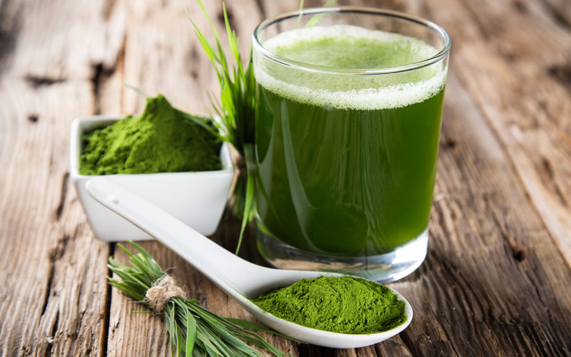 DentalWellness_SpirulinaSuperfood