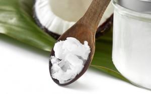 OilPulling_Coconut