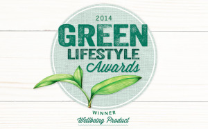 GreenAwardBlog_DentalWellness