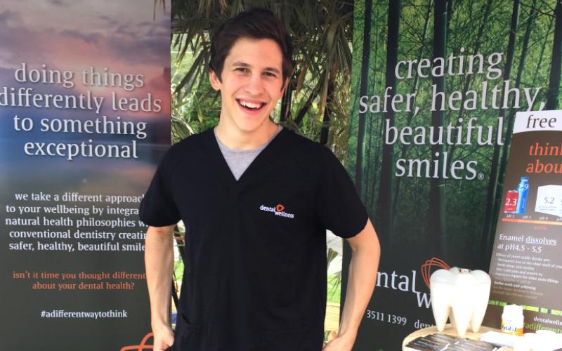 DentalWellness_OpenDay
