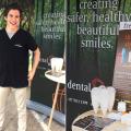 DentalWellness_OpenDay_4
