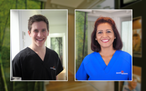 DentalWellness_Team