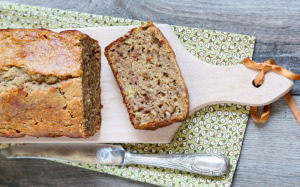 DentalWellness_BananaBread