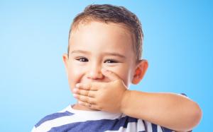 DentalWellness_MouthBreathing