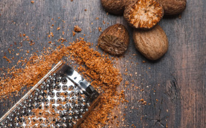 DentalWellness_Nutmeg