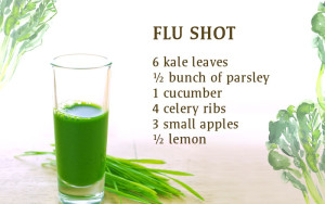 DentalWellness_FLU-SHOT