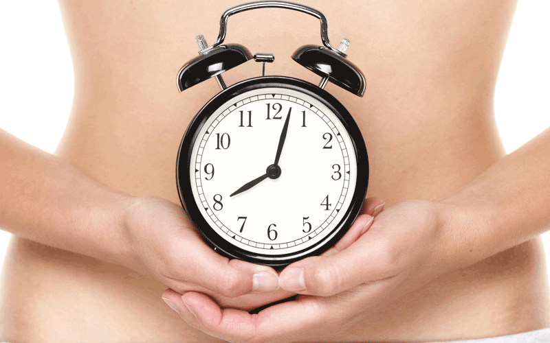 DentalWellness_biological-clock