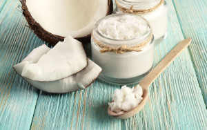 DentalWellness_Coconut_1