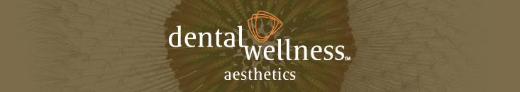DentalWellnessNature_AestheticsHeader_V1b