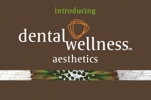 1-dentalwellnessaesthetics