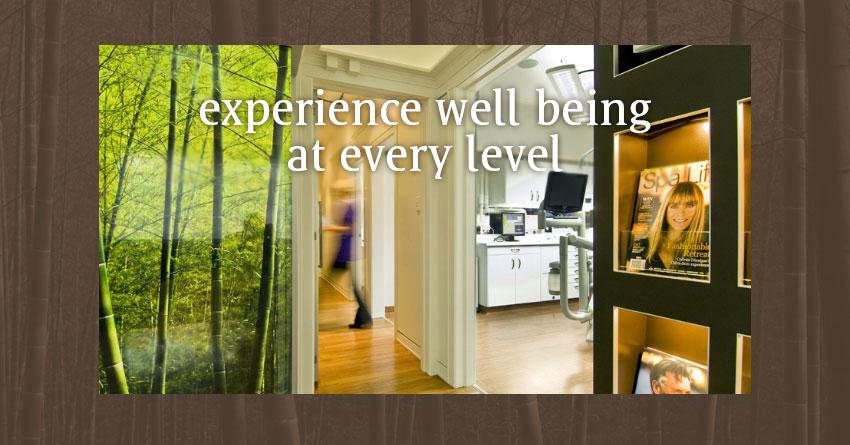 DentalWellness_ExperienceWellbeing