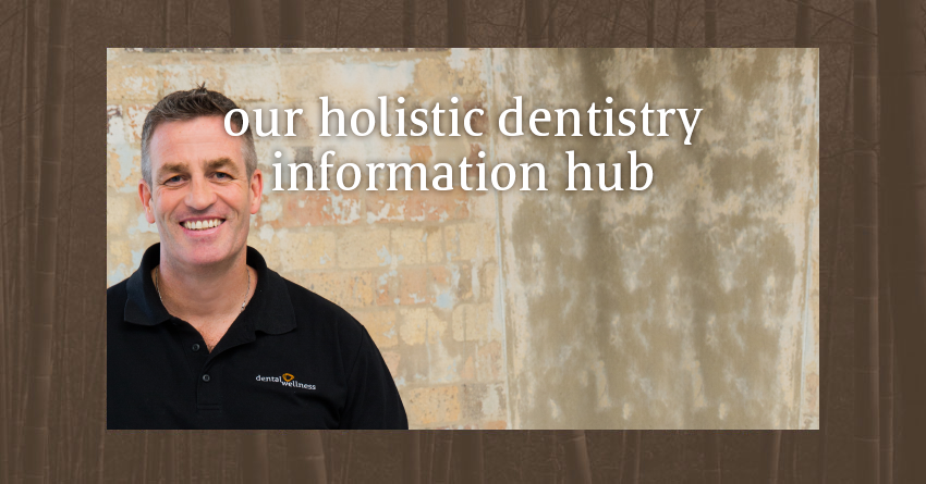 DentalWellness_InformationHub