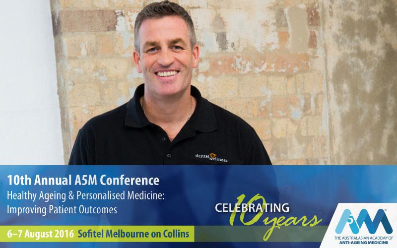 DentalWellness_A5M_conference