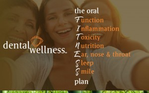 DentalWellness_oralFITNESSplan