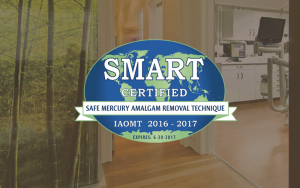smartcertification_dentalwellness