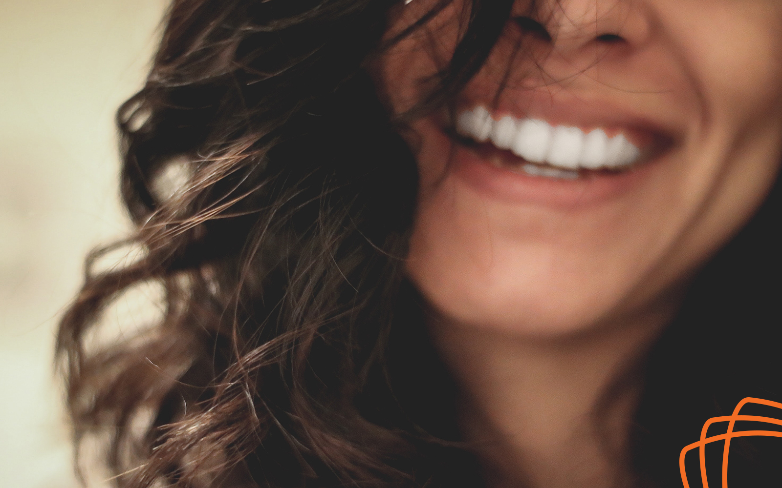 5 reasons all dentists should work with a naturopath