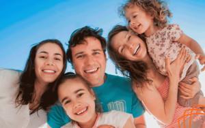 Four common oral health mistakes to avoid